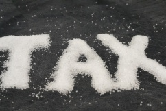 Is a sugar tax the answer to our obesity crisis?