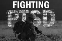 War veterans with PTSD are being denied help