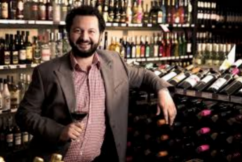 Food and Wine – Full Show, 20th December