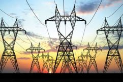 Inconsistent government policies to blame for high power prices