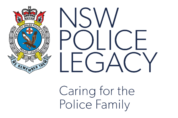 Article image for NSW Police Legacy Darren Jones Appeal