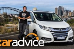 Car Advice with Trent Nikolic and Paul Maric – 26/08