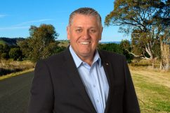 The Ray Hadley Morning Show podcasts
