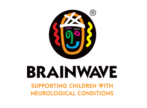 Article image for Support Brainwave