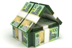 Investment Properties to be reigned in