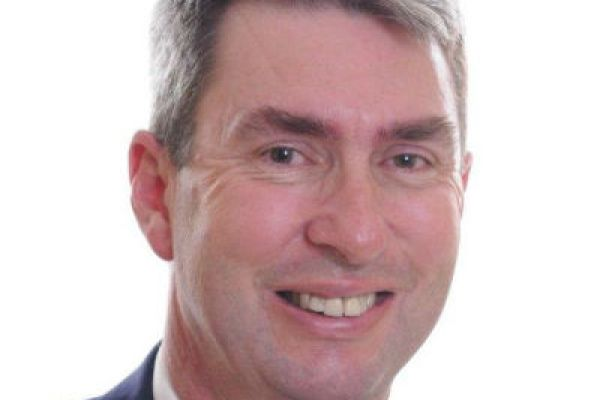 Article image for Politics with Terry Barnes