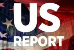 US Report – 23rd March 2020