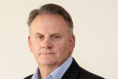 Mark Latham: The Prime Minister is 'caving in to feral protestors'