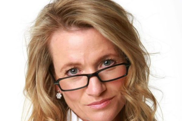 Article image for Janet Albrechtsen slams unqualified women being gifted board positions