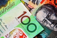 """""""South Australia's Bank levy is double taxation and is a disgrace"""""""