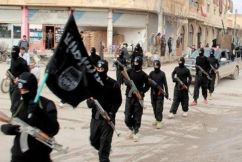 ISIL In South-East Asia