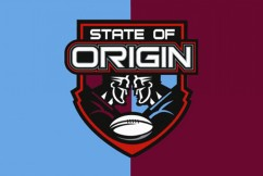 Billy Slater's greatest QLD State of Origin team of all-time