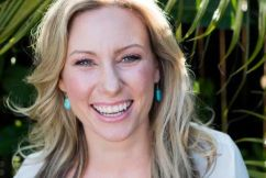 Sydney Woman Killed By US Police