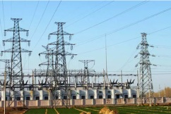 Coalition push government to buy Liddell power station