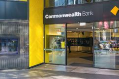 'Very useful' government backed loans flowing to small businesses