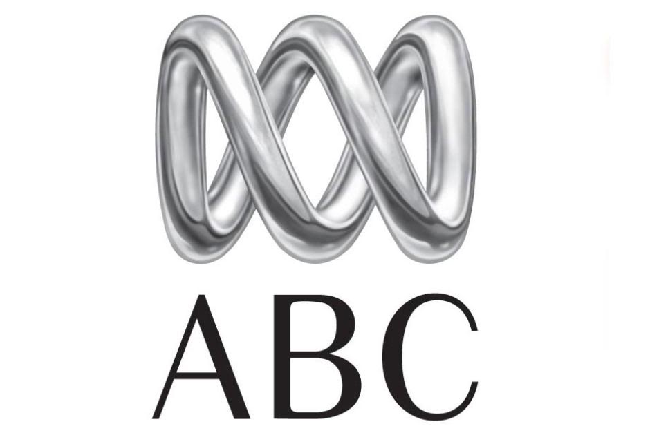 Article image for ABC Diversity Madness