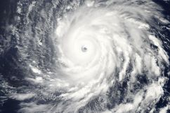 Are We Prepared For Natural Disasters?