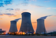 The 'nuclear prohibition': How Australia is missing out