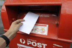 High Court Rules For Plebiscite