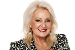 Prue MacSween: They are 'facile and ridiculous and unintelligent'