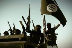 Has Islamic State Been Defeated?