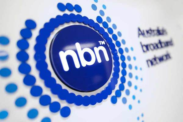 Article image for 'No man's land': ACCC says NBN charging more for less