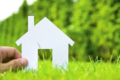 Has the property boom come to an end?