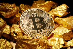 ATO cracks down on cryptocurrency