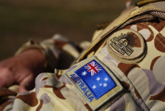 Fears up to five veterans have taken their lives since ANZAC Day