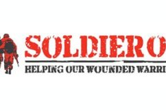 Helping our Young Veterans Soldier On