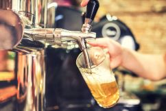 'Beer Editor' shares the top 20 beers