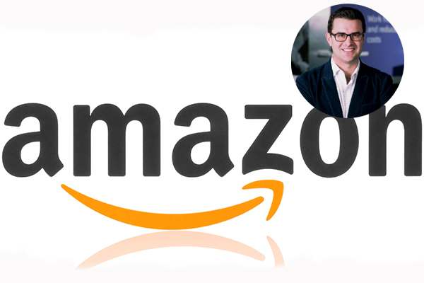 Article image for Amazon's global business you've never heard of