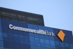 CBA boss: Royal commission 'unquestionably' caused 'reputation damage'