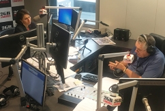 Ray Hadley grills NSW Premier over government stuff-ups