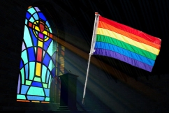 Will religious freedoms be protected from gay marriage?