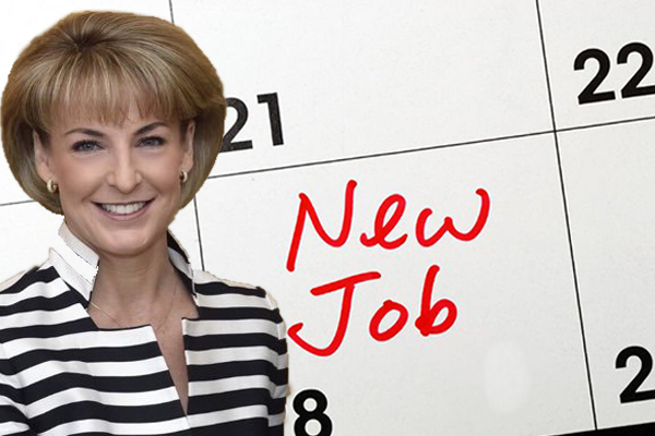 Article image for 62,000 new jobs added to Australian economy
