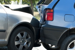 New regulation erodes the rights of injured motorists