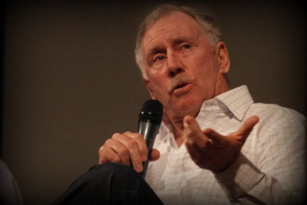 Article image for Chappell scathing in assessment of Ali after MCG madness