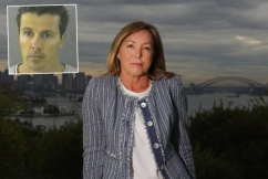 'Playboy rapist' granted parole… victim fears for her life