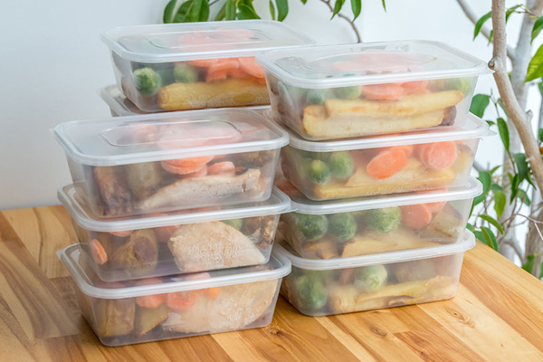 Article image for Which meal delivery service is best for you?