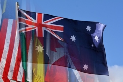 Australia can't afford to 'hide behind fluffy multicultural cliches'