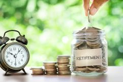 The retirement mistake 68% of baby boomers make