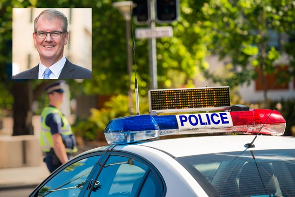 Article image for NSW Opposition calls for inquiry into tragic road toll