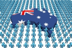 Tony Abbott wants to slow immigration numbers
