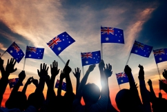 Councils sneakily attempt to move Australia Day celebrations