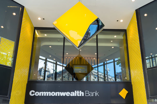 Article image for CBA says tax rebates could balance the economy without a rate cut
