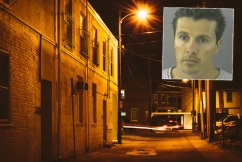Corrective Services push to keep 'playboy rapist' in custody
