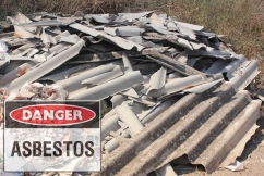 Further asbestos breach notices for Blue Mountains Council