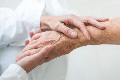 Palliative care – is it an alternative to euthanasia?