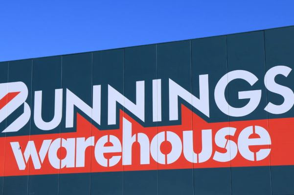 Article image for Bunnings outperforms supermarket giant Coles